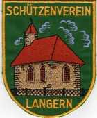 Schützenverein Langern e.V.